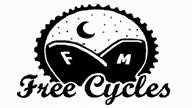 Free Cycles Missoula Montana
